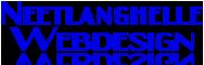 Website laten maken in Limburg │Website en webshop op maat